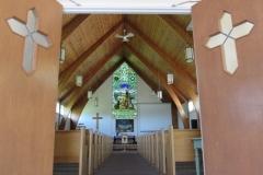 sanctuary_entrance